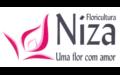 Floricultura Niza