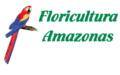 Floricultura Amazonas