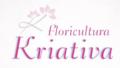 Floricultura Kriativa